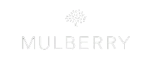 Logo_mulberry1